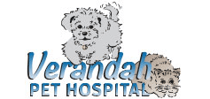 Verandah Pet Hospital